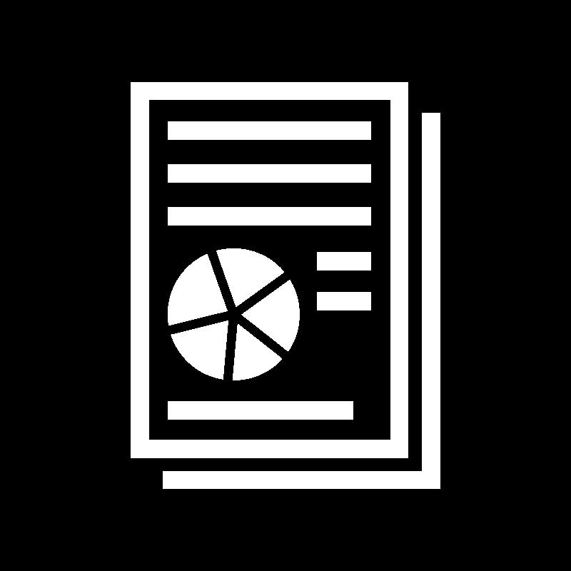 サイト構成資料作成イメージ
