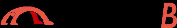 GrobalB