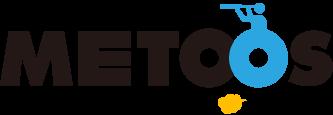 METOOS powered by Kintone
